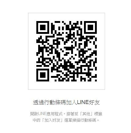 1438499042-1178088775
