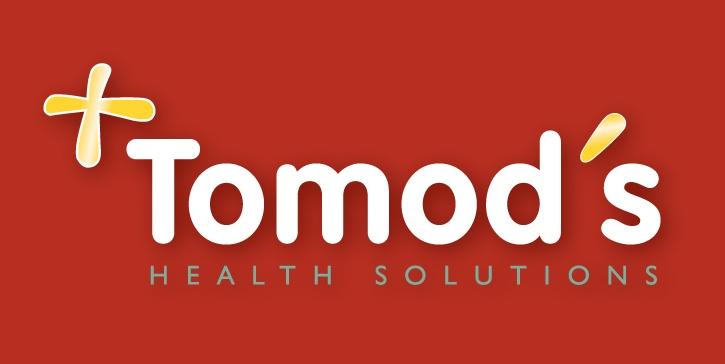 Tomod-1[1]